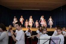 ballett-und-orchester