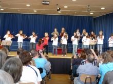 Kindersinfonie von Joseph Haydn_02