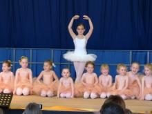 """Ballett \""""kleine Gruppe\""""_02"""
