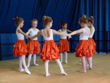 Ballett Vorschulkinder_02