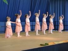 Ballett Vorschulkinder_03