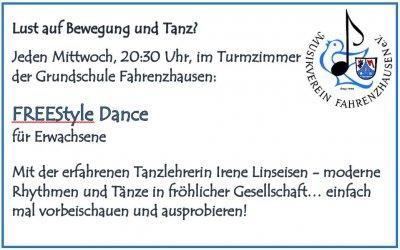 Tanz_Erw_flyer