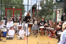 bTina Percussion Gruppe_02