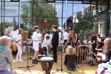 bTina Percussion Gruppe_04