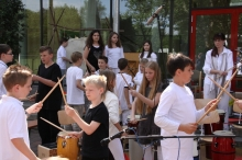 bTina Percussion Gruppe_05