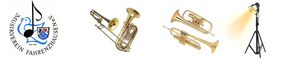 Logo für Tuba, Posaune, Horn, Trompete_bearbeitet-1