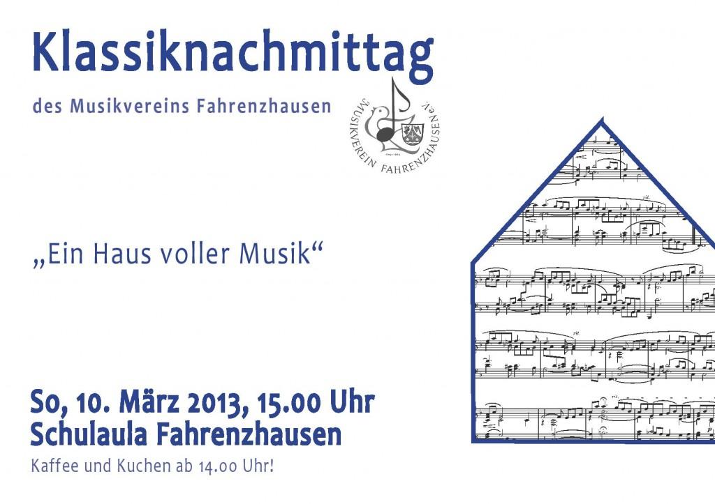 2013-03 Klassiknachmittag-Ein Haus voller Musik -page-001
