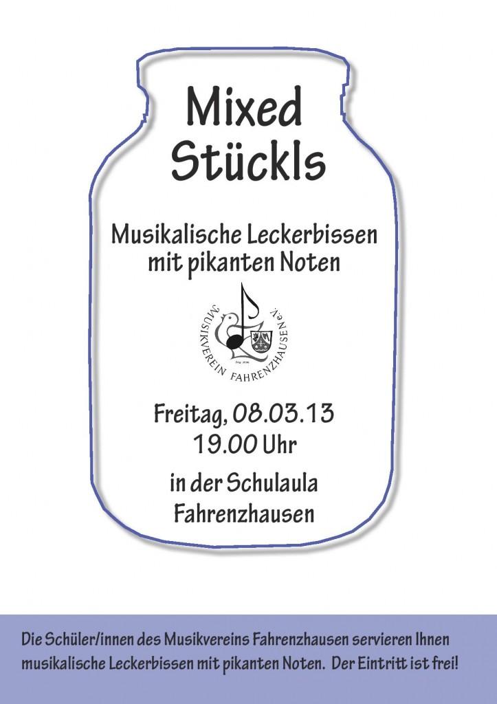 2013-03 Mixed Stückls lila-page-001