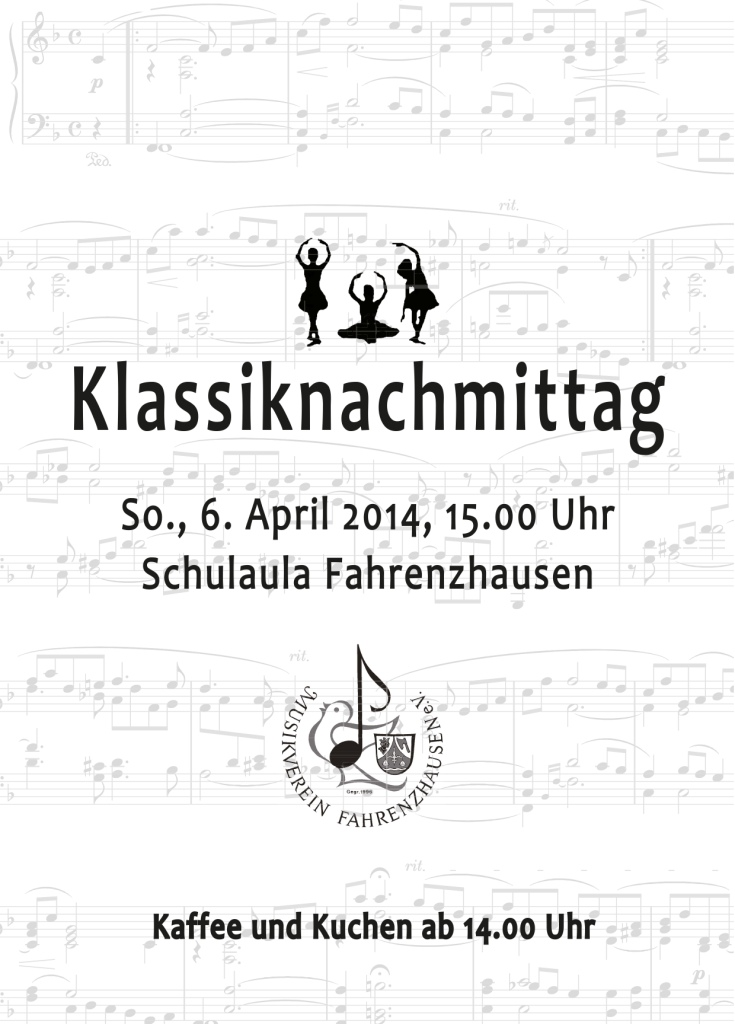 201-04 Klassiknachmittag.indd