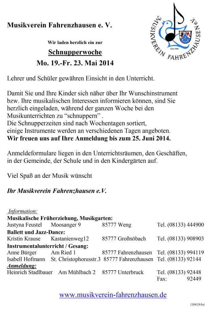 Schnupperwoche 2014-1