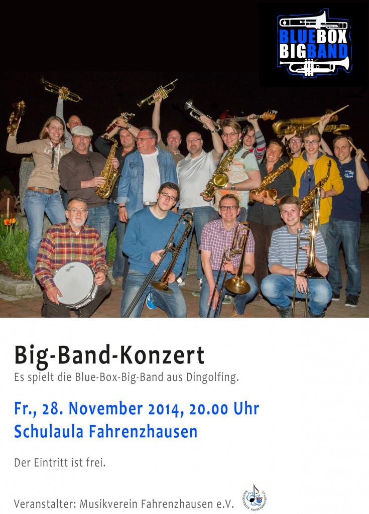 2014-11 bbbb-Konzert_Plakat.indd