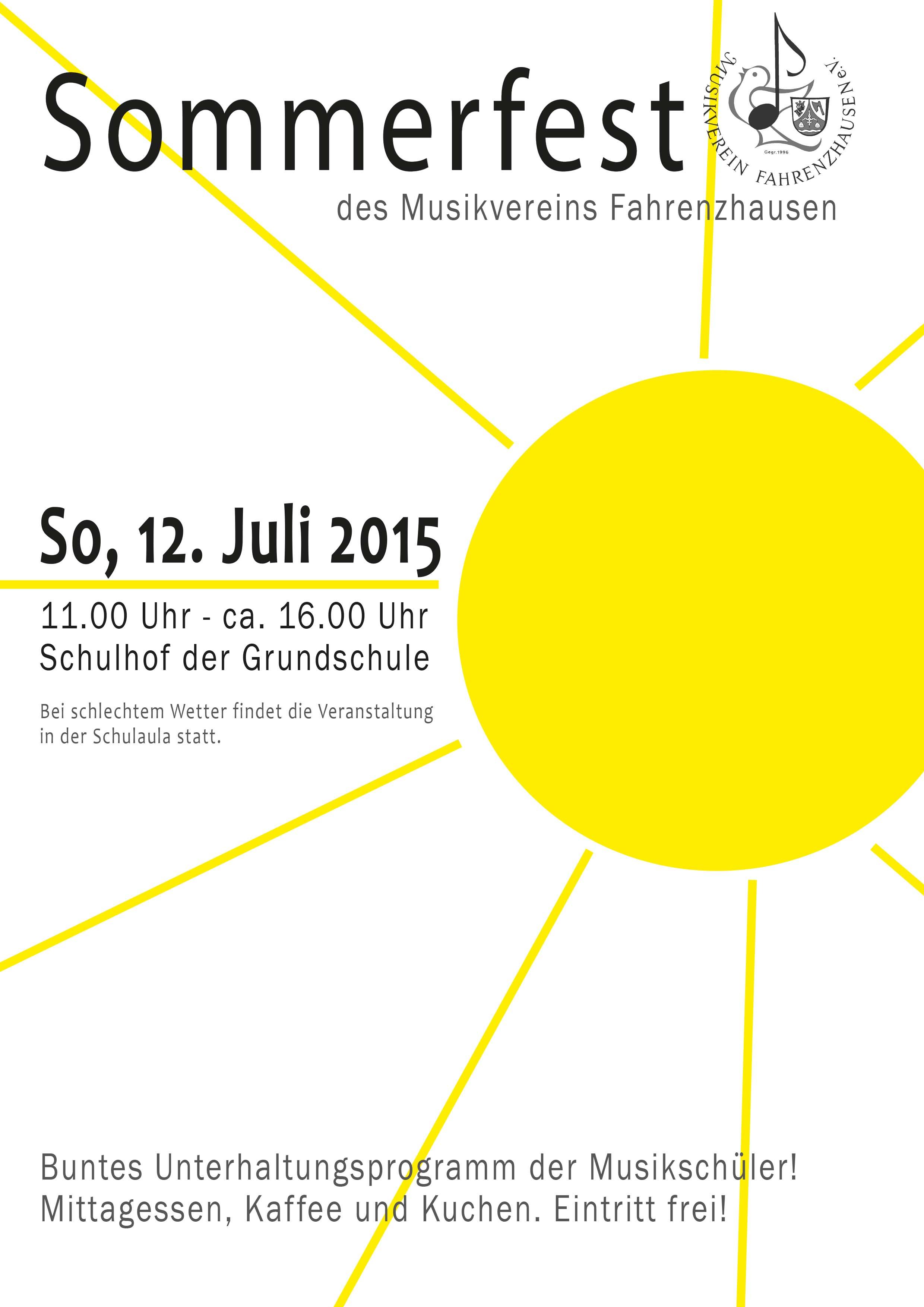 2015-07 Sommerfest.indd