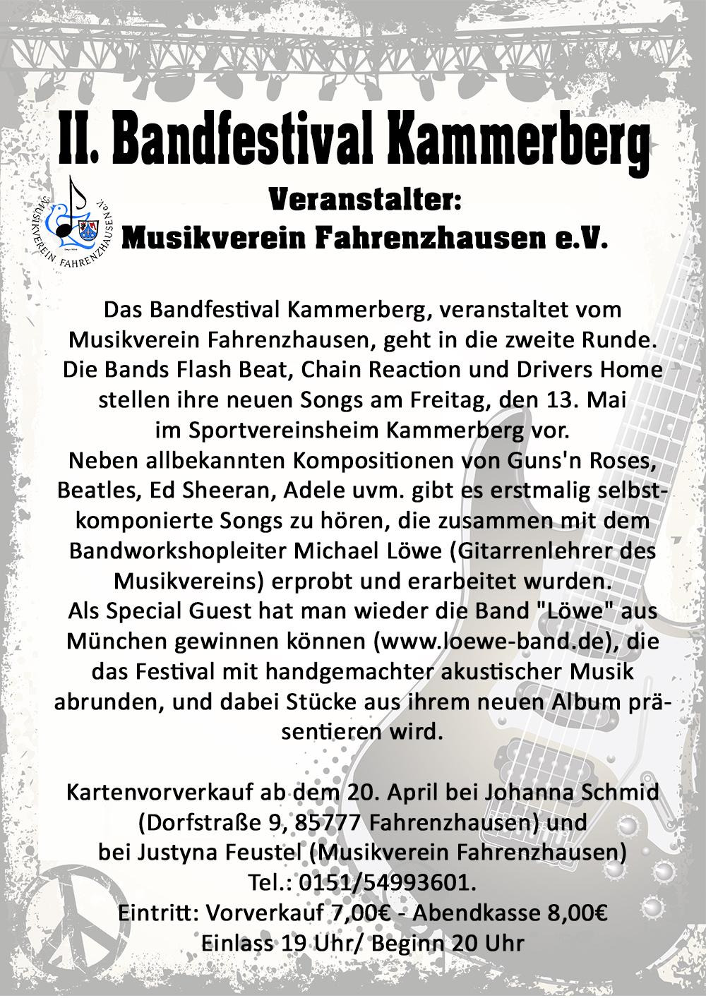 Bandfestival_Gmoa_kl