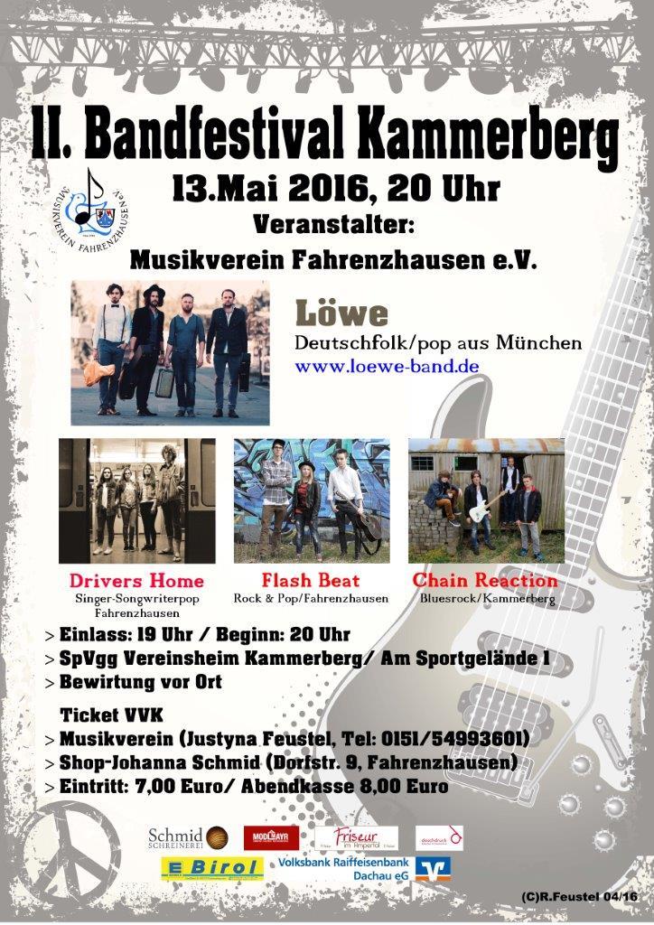 Bandfestival_Plakat_HP