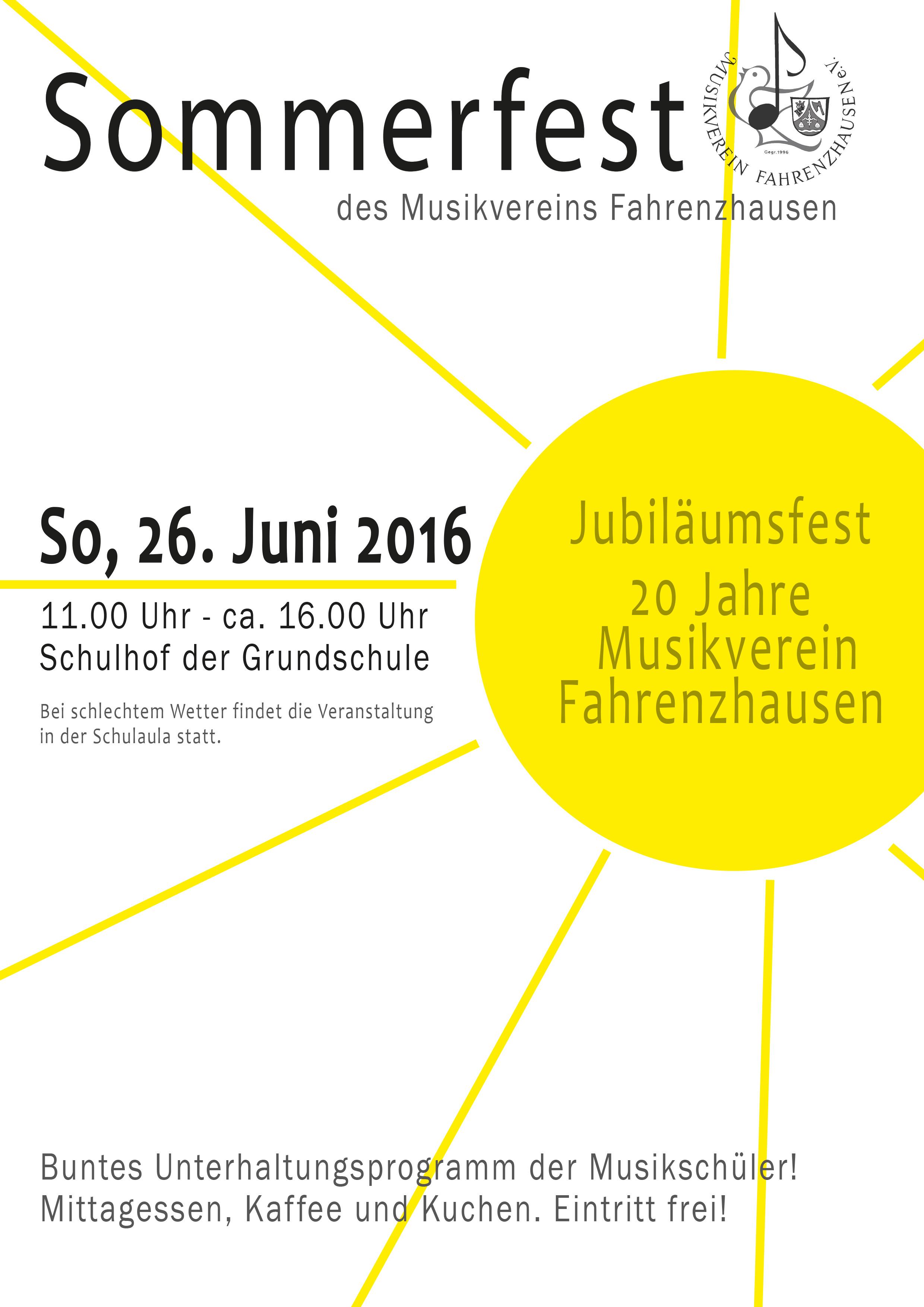 2016-06 Jubiläums-Sommerfest (002)