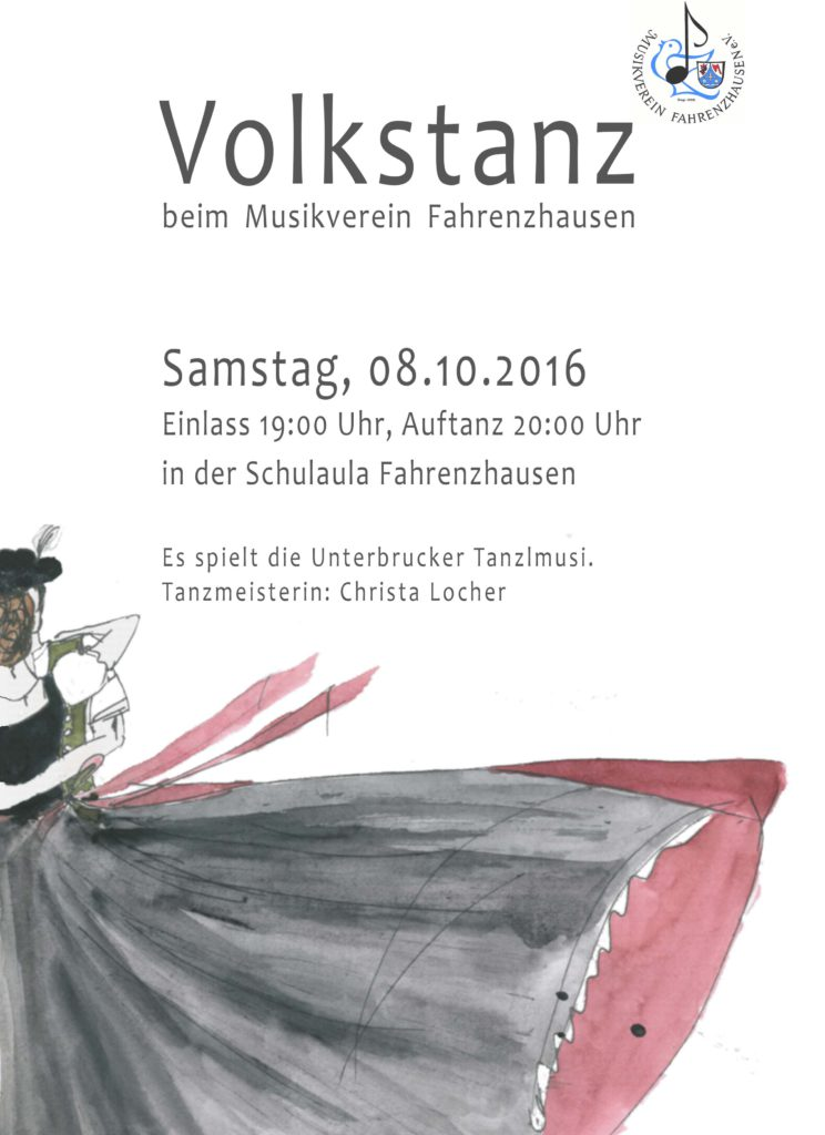 2016-10 Volkstanz_Plakat.indd